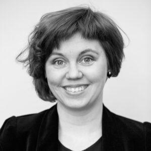 Pernilla Alexandersson Add Gender