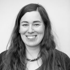 Jenny Claesson Add Gender